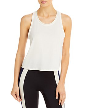 PUMA - Forever Luxe Training Tank