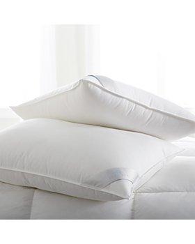 Scandia Home - Bergen Firm Down-Free Pillow
