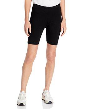 Cotton Citizen - Milan Biker Shorts