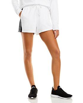 AQUA - Knit Shorts - 100% Exclusive