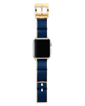Tory Burch - Apple Watch® Buddy Bangle Bracelet
