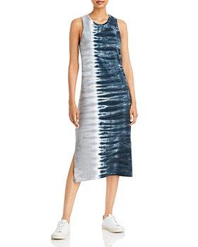 Rails - The 100 Tank Dress