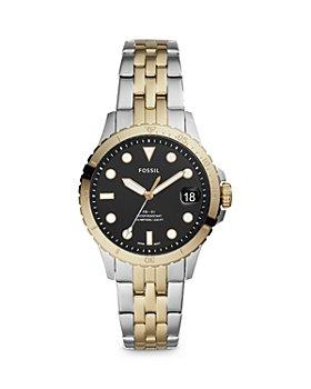 Fossil - FB-01 Watch, 36mm