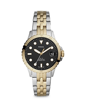 Fb-01 Watch