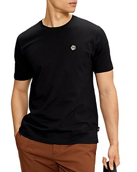 Ted Baker - Oxford Tee