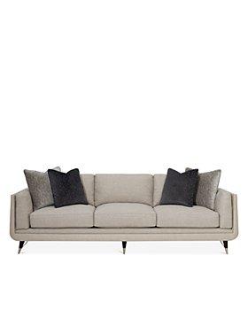 Caracole - Hold Me Up Sofa