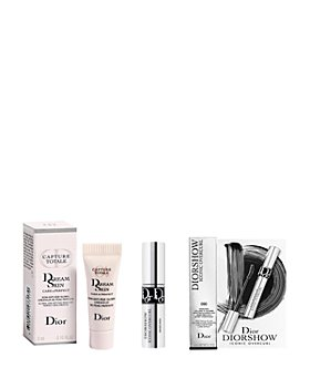Dior - Gift with any David Yurman purchase!