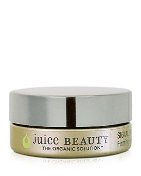 Juice Beauty - SIGNAL PEPTIDES™ Firming Eye Balm 0.4 oz.