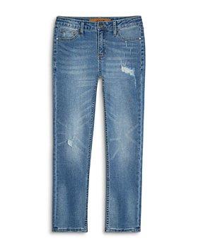 Joe's Jeans - Boys' The Brixton Slim Straight Jeans - Little Kid, Big Kid