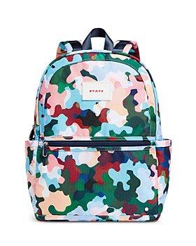 STATE - Kids' Kane Backpack