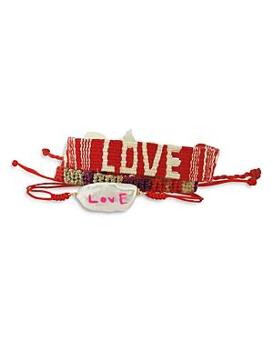 Darling Bracelets