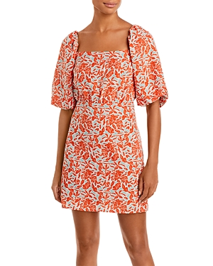 Lanie Dress (43% off) Comparable value $87.50