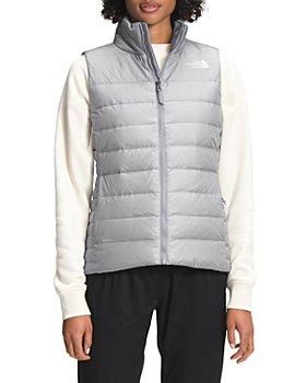 The North Face® - Aconcagua Vest