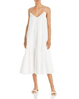 Anine Bing - Averie Dress