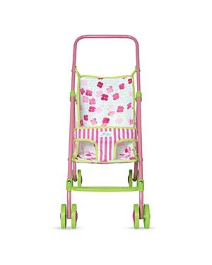Manhattan Toy Baby Stella Stroller Baby Doll Accessory - Ages 3+