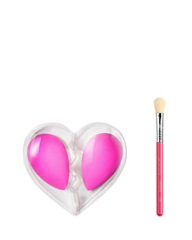 Bloomingdale's - Gift with any $75 Glowhaus purchase (up to a $40 value)!