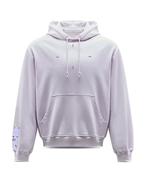 Abstract Daydream Hoodie