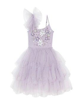 Tutu Du Monde - Girls' Sweet Pea Tutu Dress - Little Kid, Big Kid