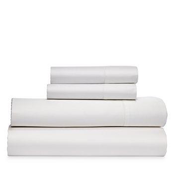 Frette - Essentials Single Ajour Sheet Set, King