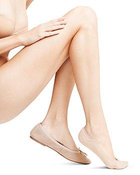 Falke - Invisible Liner Socks