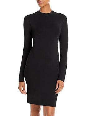 Estelle Twist Back Dress