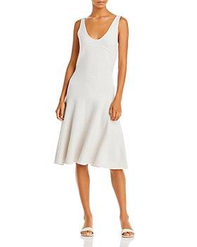 Rebecca Taylor - Empire Midi Dress