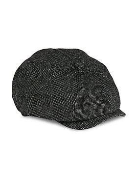 Ted Baker - Bakerboy Hat