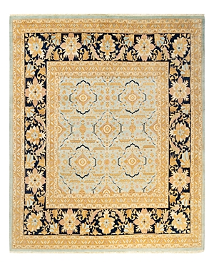 Bloomingdale's Eclectic M1387 Area Rug, 9'1 x 9'4