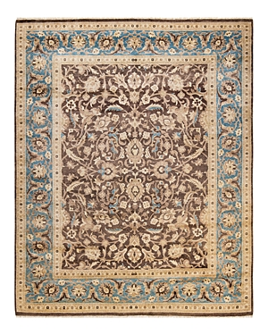 Bloomingdale's Eclectic M1457 Area Rug, 8'3 x 10'4