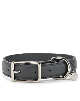 Maxbone - Coco Dog Collar