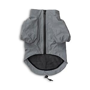Max Bone Reflective Pet Jacket, Small