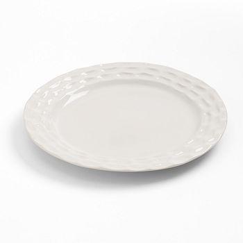 "Michael Wainwright - ""Origin"" Truro Dinner Plate"