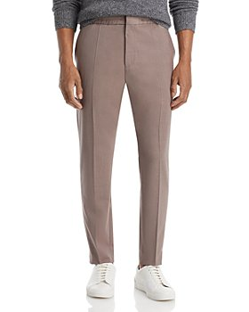 HUGO - Howard Tailored Jogger Pants