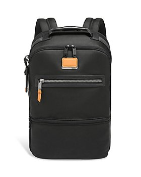 Tumi - Essential Backpack