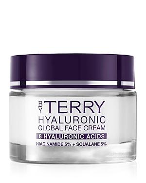 Hyaluronic Global Face Cream 1.69 oz.
