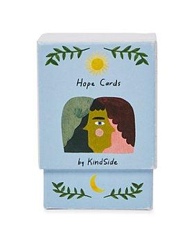 KindSide - Hope Affirmation Cards