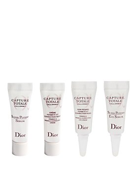 Dior - Gift with any $135 Dior beauty purchase!