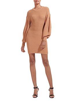STAUD - Marylebone Dress