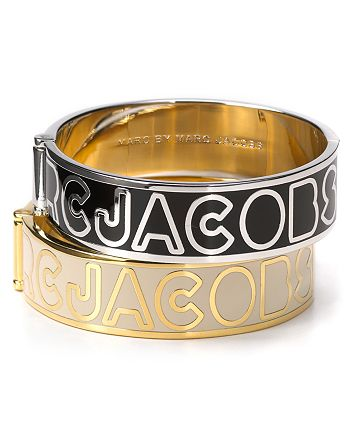 MARC JACOBS - Bangle