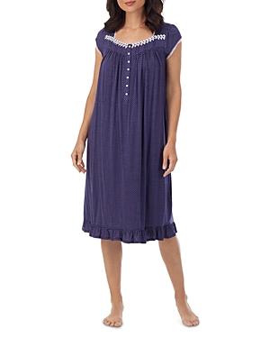 Waltz Nightgown