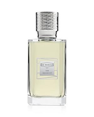 The Hedonist Eau de Parfum 3.4 oz.