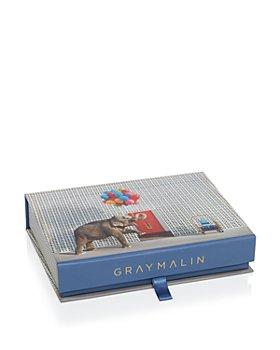 Galison - Gray Malin Playing Cards Set