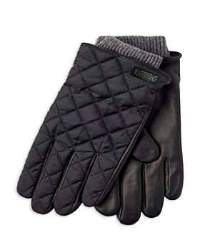 Polo Ralph Lauren - Touch Quilted Field Glove
