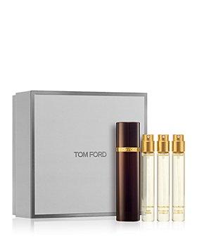 Tom Ford - Private Blend Classics Travel Set