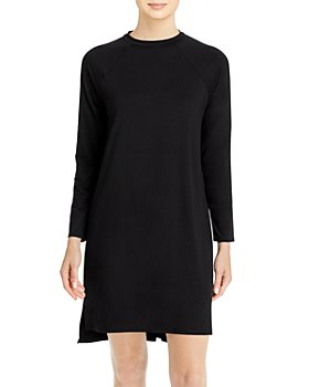 Eileen Fisher - Mini Shift Dress