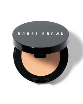 Bobbi Brown - Under-Eye Corrector