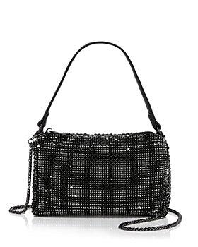 Sondra Roberts - Mini Top Handle Bag