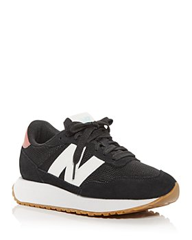 New Balance - Women's Playground Low Top Sneakers