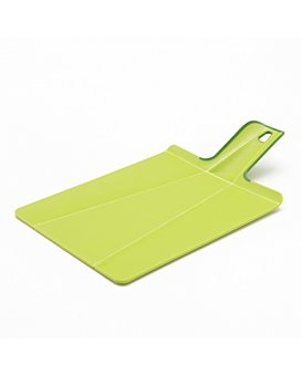 "Joseph Joseph - ""Chop2Pot"" Cutting Board"