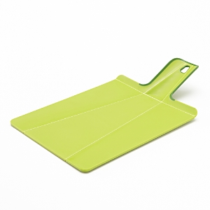 Joseph Joseph Chop2Pot Plus Cutting Board